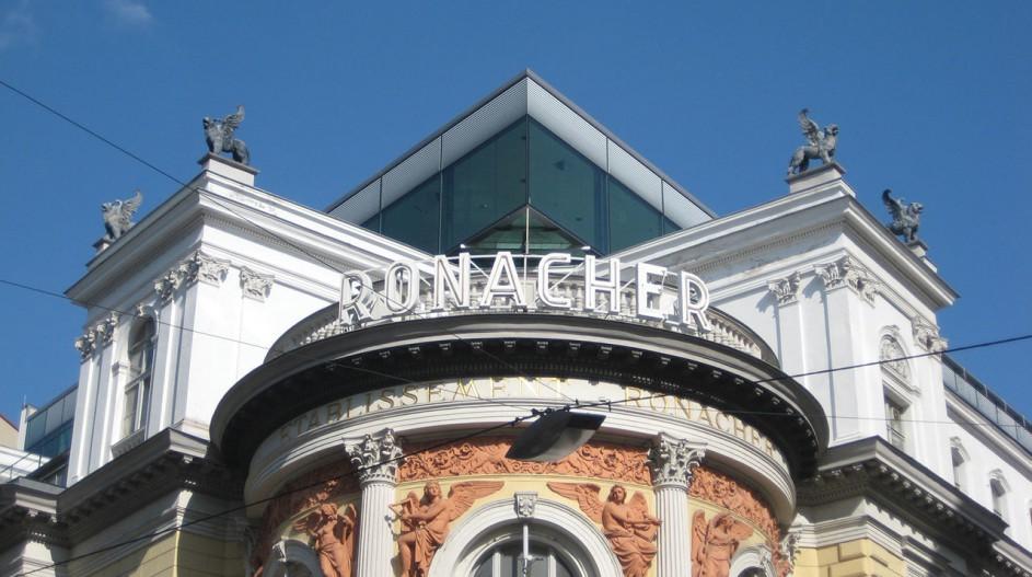 ronacher1