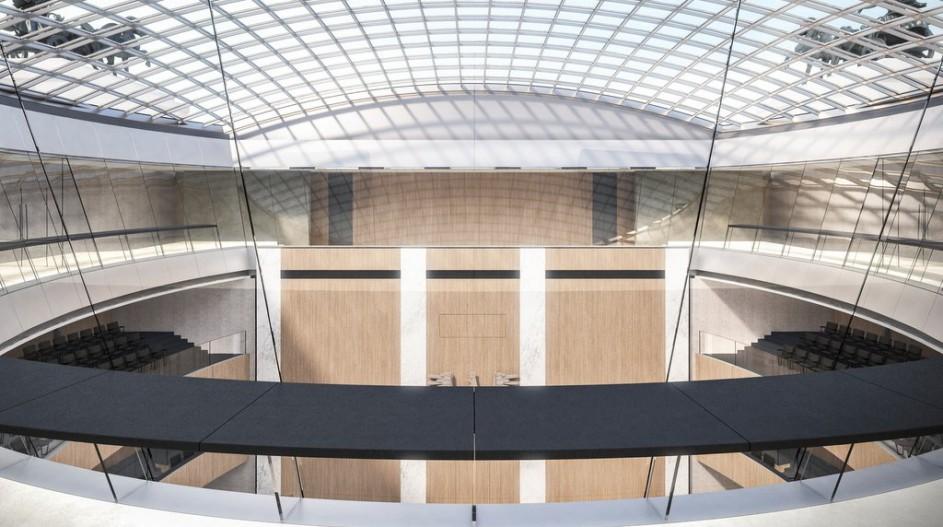 1-1-Entwurf-Sanierung-NR-Saal