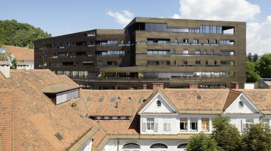 Werknutzungsbewilligung lt. Vereinbarung für WENDL ZT-GMBH, 8010 Graz
